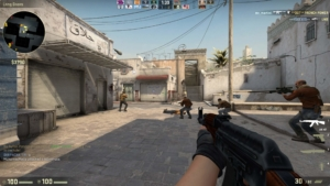 counter-strike-global-offensive-game
