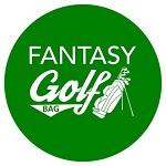 Fantasy Golf betting online