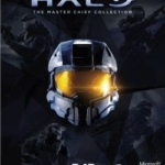 halo video game