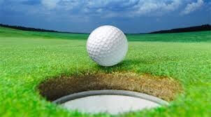 golf betting blog