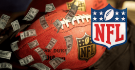 nfl-betting-footballs