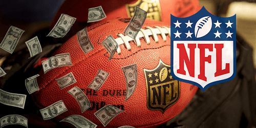 nfl-betting-footballs