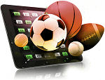 sports-betting-sites