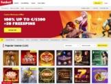 Funbet_Casino gaming
